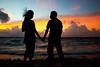 1000 (f i Я a s) Tags: sunset france male love silhouette canon crazy rachel couple flickr photos britain protest cameron strike maldives corrie 1000 atoll firas aarah austerity eos500d uniquemaldives firax fiяas kleg