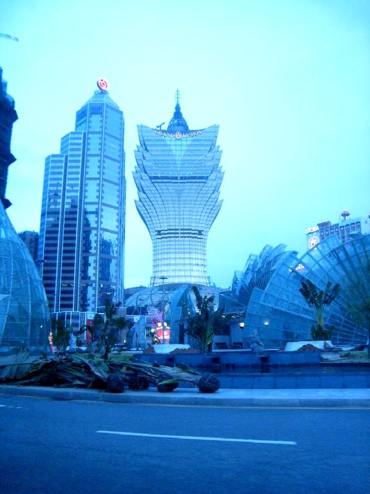 Macau Day 1 (33)