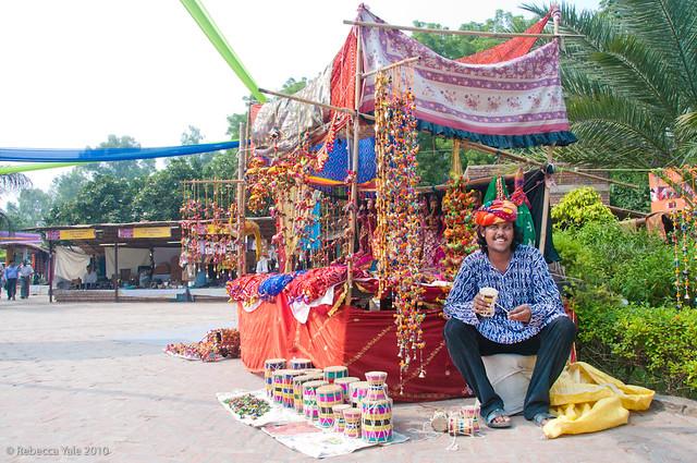 RYALE_New_Delhi_Markets_22
