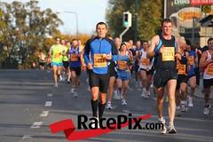 IMG_1216 (racepix) Tags: 3203 3287 racepix365 dcm2010