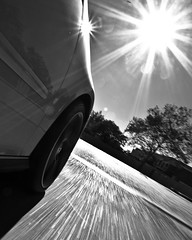 ho harding (thefallingtree) Tags: road new york bw sun car vw speed delete5 delete2 drive delete6 delete7 save3 delete8 delete3 delete delete4 save save2 save4 bayside rays save5 expressway gti asphalt harding volkswagon horace altimg2366
