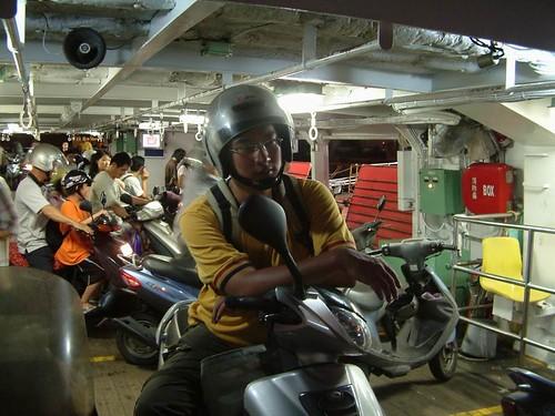 20070730--玠瑛的環島之旅542