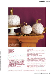 6a00e55391c48e8833013488b26bdc970c (mscott218) Tags: thanksgiving holiday halloween gold design diy ross interiors designer interior article dining eddie interiordesign entertaining tablescape