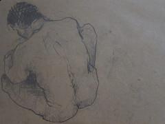 Drawings 064