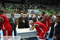 (24) (ahly.ahly70) Tags: fans libya tripoli  libyan benghazi ahli ahly                              libyanahli