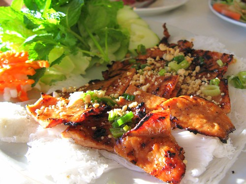 Nj Dining Binh Duong Updated Off The Broiler