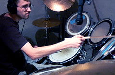 nick_drums