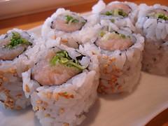 toshi sushi 1