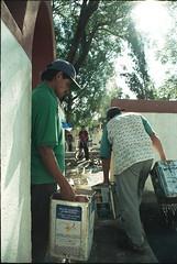 jm0110.jpg (er_photo) Tags: mexico cementerio noviembre diademuertos muertos slp