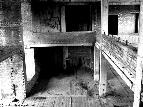institute_abandoned_4