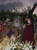 Paso del Encuentro de Hijo con Su Madre (il Bambino III) Tags: bulacan sanjuan santamaria procession magdalena nazareno esperanza marymagdalene encuentro macarena señor saintjohn procesión santamaría lamacarena cofradía hermandad sanjuanevangelista lamagdalena miercolessanto saintjohntheevangelist miércolessanto jesúsnazareno santamaríamagdalena elencuentro saintmarymagdalene santamariamagdalena jesusnazareno esperanzamacarena elencuentrodehijoconsumadre holywednesdayprocession nuestraseñoradelaesperanza maríasantísimadelaesperanzamacarena virgenmacarena nuestropadrejesúsdeladivinamisericordia nuestropadrejesusdeladivinamisericordia señordeladivinamisericordia jesúsdeladivinamisericordia jesusdeladivinamisericordia sanjuanapóstolyevangelista sanjuanapostolyevangelista apóstolsanjuan apostolsanjuan saintjohntheapostleandevangelist pasodemisterio semanasantaensantamaría semanasantaensantamaria procesióndelmiércolessanto procesiondelmiercolessanto bulacán mariasantisimadelaesperanzamacarena nuestraseñoradelaesperanzamacarena nuestraseñoradelamacarena virgenesperanzamacarena virgenesperanza hermandadycofradíadelasagradapasión familiapérezdíazymendoza familiaperezdiazmendoza