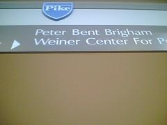 Peter Bent