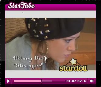 hilary_duff_live_chat_stardoll_3