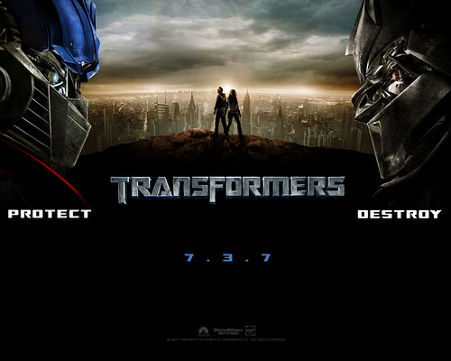 transformers3_1280