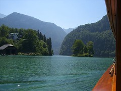 (quantumgirl) Tags: alps bavaria knigssee