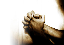 hands_praying