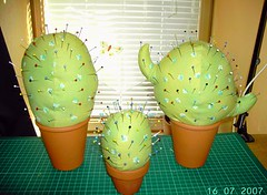 Prickly Pear Cacti DIY Sewing from Tutorial (1)