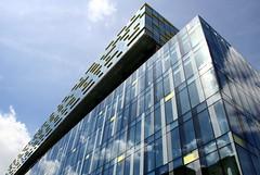 Palestra, London (.Martin.) Tags: uk england london architects alsop alsoparchitects