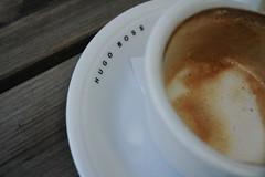 Holiday (eelke dekker) Tags: coffee anne graduation visit hugo lugano hugoboss olthof