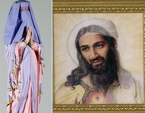 mary_burqa_jesus_osamabinladen