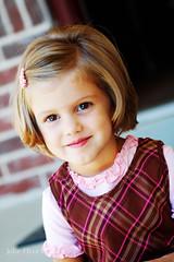Lucy Ann