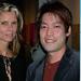 9-10-2007 Lisa Adams