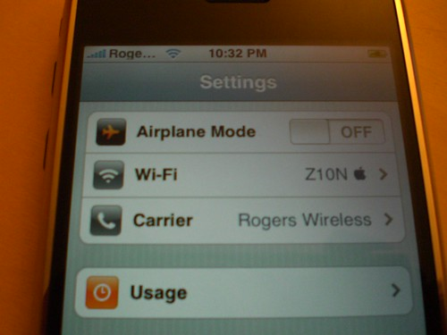 Which Canadian iPhone carrier and plan should you get: Bell, Rogers, Telus, or another option?