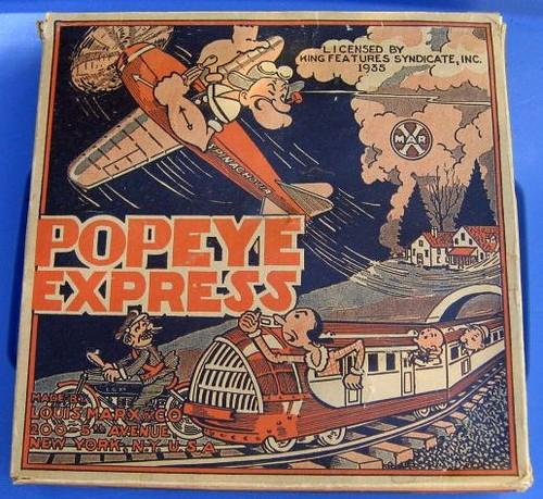popeye_expressbox