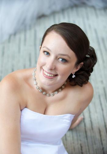 Noivas e vestidos deslumbrantes ..penteados ..joiasn ( ou por ai perto ) 4599920549_0cb9f20bd6