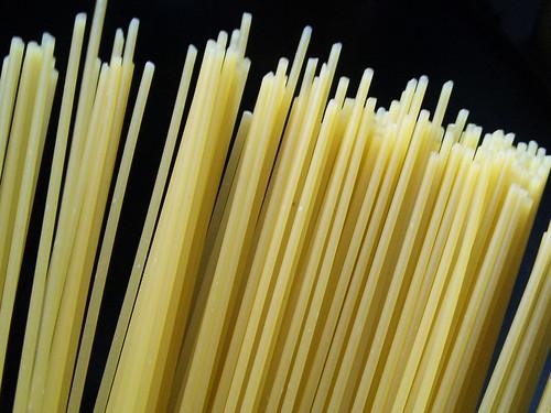 スパゲッティ #shoot1230