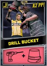 Все комбо карты Dead Rising 2 - где найти комбо карточку и компоненты для Drill Bucket