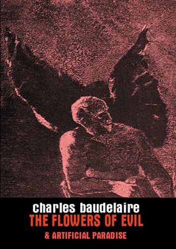 charles-baudelaire-the-flowers-of-evil1