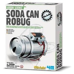 soda-bug-can