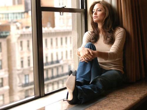 Angelina Jolieの画像57073