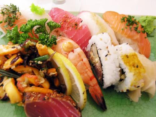 sushihattori-070716