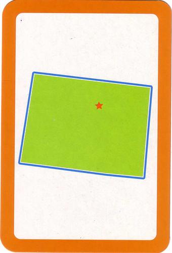 cards1.jpg