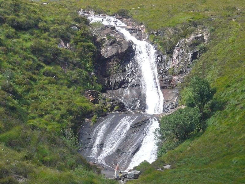 waterfall nr sligahan.JPG