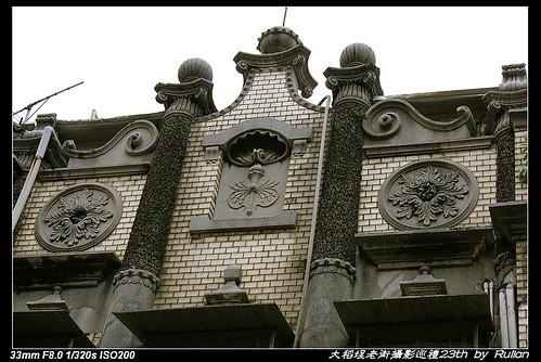 IMGP1445_巴洛克式的建築