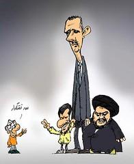mas_big[1] (high_court) Tags: sex democracy iran islam  democrat   zan irani seks   emam rahbar     azad khamenei    khomeini zendan sepah    eadam  entezami dokhtar      eslami ezdevaj mollah eslam   akhond  pasdar      sigheh   jslami     mullahh