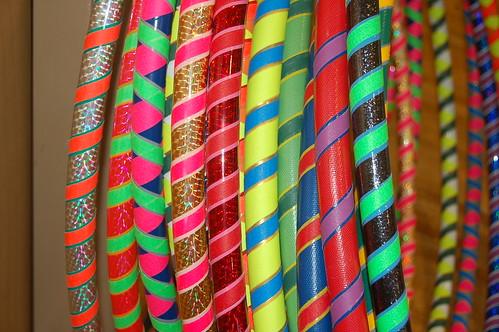 tokyo hoop store hoops