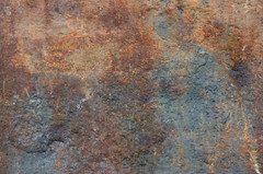 Pink and Brown Metal Grunge Background (PICDISK | Stock Photo Backgrounds) Tags: pink urban orange brown rot texture rotting stain pits metal dark grey rust iron industrial decay background steel grunge gray rusty gritty bumpy erosion textures charcoal rusted backgrounds sheet rusting rough grainy bumps decline corrosion deteriorated decayed decaying corroded eroded deterioration oxidized oxide corrode deteriorating coarse eroding pitted pitting corroding grungie