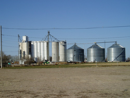 Cargill Nutrena Kansas City Ks