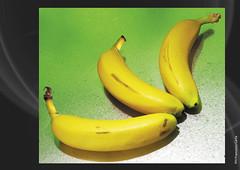 BANANE (Francesco Carta) Tags: stilllife color fruits highfive banane frutta amateurs abeauty amateurshighfive invitedphotosonly flickrelitegroup