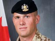 Afghan Soldier Dead 20070925