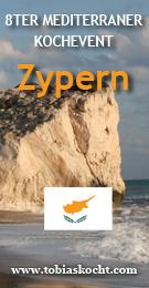 4595067541 26d2206620 o 8ter Mediterraner Kochevent   Zypern