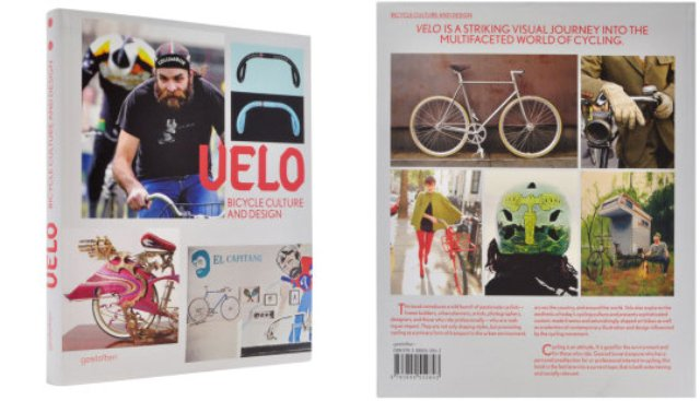 velo-book-front