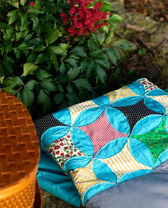 picnic blanket finished 3 for blog