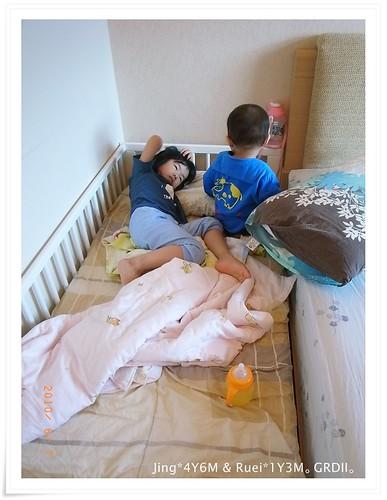 [兒童床]好好玩_7