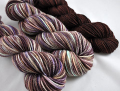 'Mammoth' on Rodeo BFL