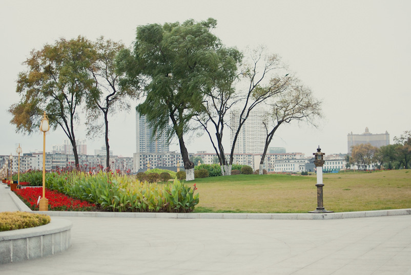JiLin, China